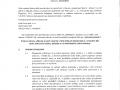 2 smlouva o dílo 1780