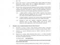 3 smlouva o dílo 1780