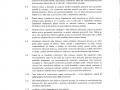 6 smlouva o dílo 1780