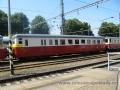 30 let Klubu železničních cestovatelů (11)