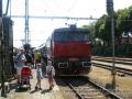 30 let Klubu železničních cestovatelů (12)