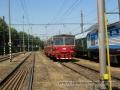 30 let Klubu železničních cestovatelů (18)