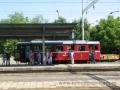 30 let Klubu železničních cestovatelů (19)