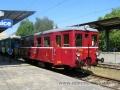 30 let Klubu železničních cestovatelů (20)