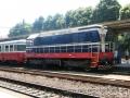 30 let Klubu železničních cestovatelů (22)