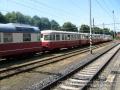 30 let Klubu železničních cestovatelů (24)