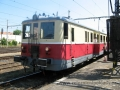 30 let Klubu železničních cestovatelů (25)