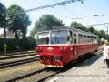 30 let Klubu železničních cestovatelů (26)