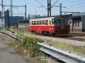 30 let Klubu železničních cestovatelů (5)