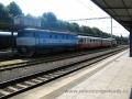 30 let Klubu železničních cestovatelů (7)
