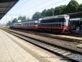 30 let Klubu železničních cestovatelů (8)