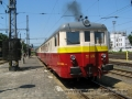 30 let Klubu železničních cestovatelů (1)