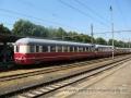 30 let Klubu železničních cestovatelů (10)