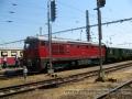 30 let Klubu železničních cestovatelů (13)