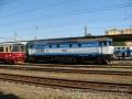 30 let Klubu železničních cestovatelů (16)