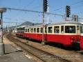 30 let Klubu železničních cestovatelů (2)