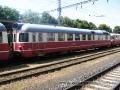 30 let Klubu železničních cestovatelů (23)