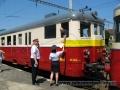 30 let Klubu železničních cestovatelů (27)