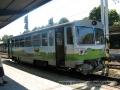30 let Klubu železničních cestovatelů (4)