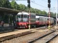 30 let Klubu železničních cestovatelů (9)