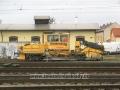 Otevření trati Mělník - Mšeno foto©Martin Kalina 13.12.2015 (1)