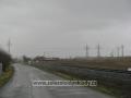 Otevření trati Mělník - Mšeno foto©Martin Kalina 13.12.2015 (12)
