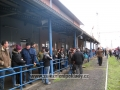 Otevření trati Mělník - Mšeno foto©Martin Kalina 13.12.2015 (6)