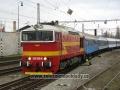 Otevření trati Mělník - Mšeno foto©Martin Kalina 13.12.2015 (3)