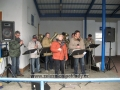 Otevření trati Mělník - Mšeno foto©Martin Kalina 13.12.2015 (5)