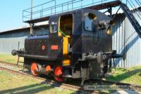 bn-60-c-3562-zvolen-ondrej-krajnak10-9-2016
