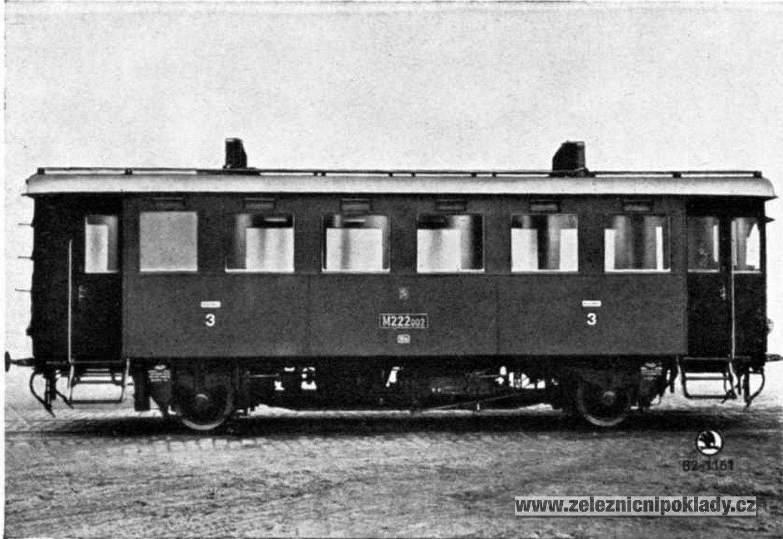M 222.0