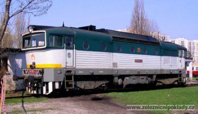 lokomotivní řada 754, T 478.4, Brejlovec čtyřka, Okuliarnik štvorka